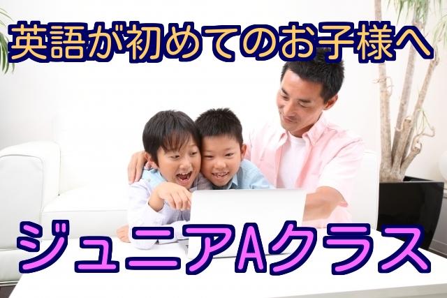 Gii7nUlWXv9cA5V1536711490_1536711612.jpg